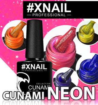 Cunami Neon